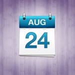 Calendar-icon-full